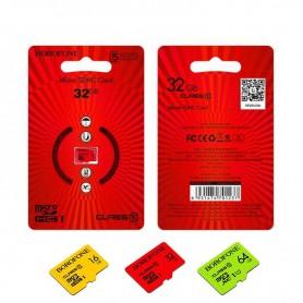 Carte Micro SD 32Go