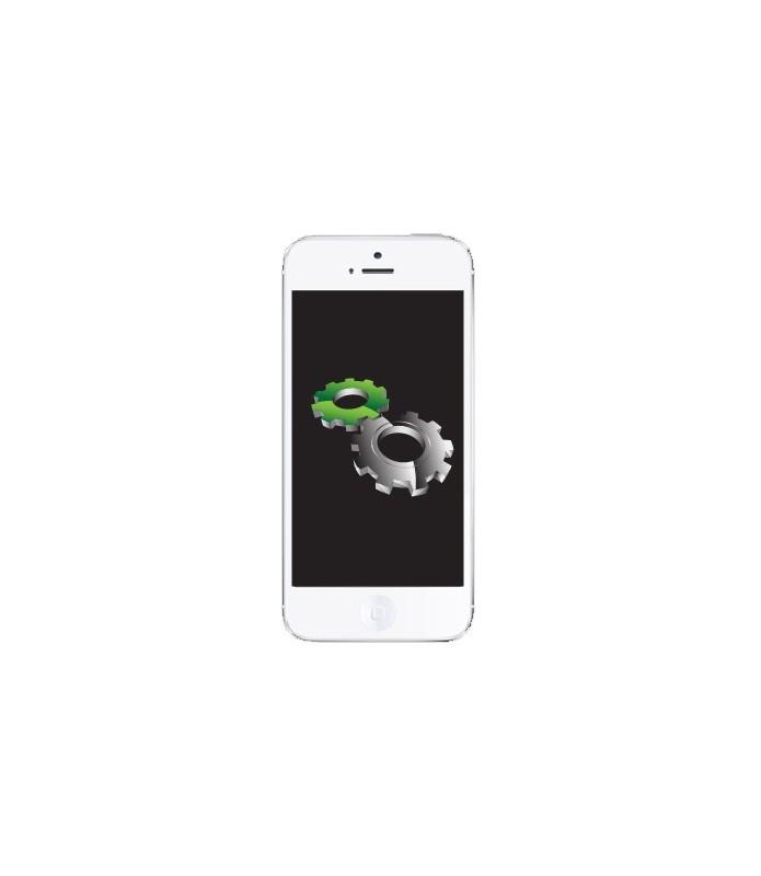 Réparation Apple iPhone 5 Tiroir SIM (Réparation uniquement en magasin)