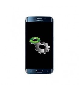 Réparation Samsung Galaxy S6 Edge SM-G925F dock de charge (Réparation uniquement en magasin)