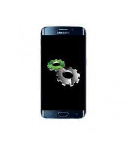 Réparation Samsung Galaxy S6 Edge SM-G925F nappe bouton volume (Réparation uniquement en magasin)