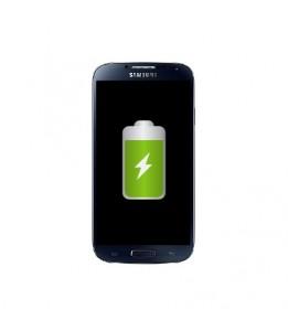 Réparation Samsung Galaxy S4 i9505 / LTE i9515 batterie (Réparation uniquement en magasin)