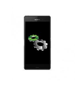 Réparation Sony Xperia Z3+ Z4 nappe prise jack audio 3.5 (Réparation uniquement en magasin)