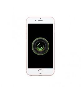 Réparation Apple iPhone 6S nappe camera frontale détection proximité (Réparation uniquement en magasin)