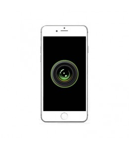 Réparation Apple iPhone 6S vibreur (Réparation uniquement en magasin)