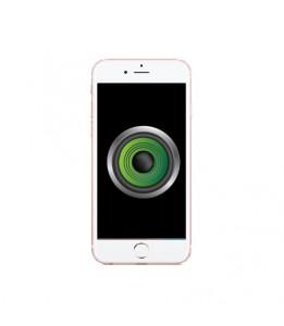 Réparation Apple iPhone 6S haut parleur bas (Réparation uniquement en magasin)
