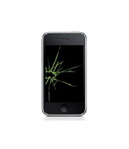 Réparation Apple iPhone 3G LCD (Réparation uniquement en magasin)