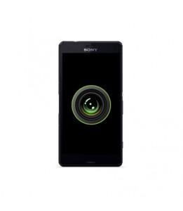 Réparation Sony Xperia Z3 Mini D5803 camera frontale (Réparation uniquement en magasin)