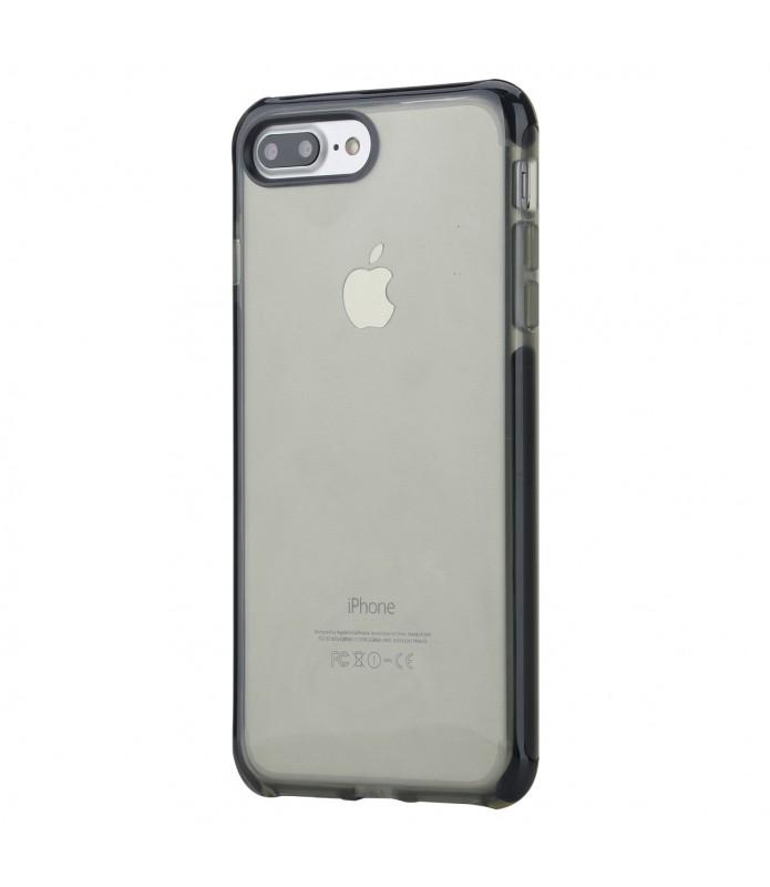 coque iphone 8 plus black rock