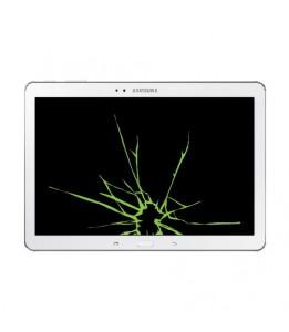 Réparation Samsung Galaxy Tab T525 vitre + LCD