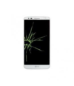 Réparation LG G2 Mini vitre + LCD