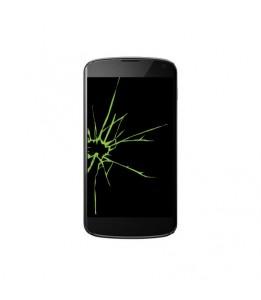 Réparation LG Nexus 4 E960 vitre + LCD