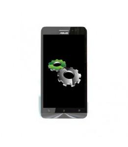 Réparation Asus Zenfone 6 nappe bouton power volume (Réparation uniquement en magasin)