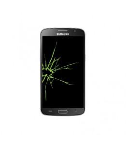 Réparation Samsung Galaxy Grand 2 SM-G7105 vitre + LCD