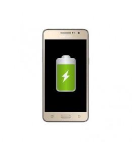 Réparation Samsung Galaxy Grand Prime G531F batterie (Réparation uniquement en magasin)