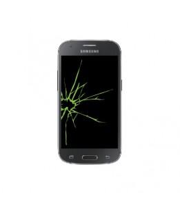 Réparation Samsung Galaxy ACE 4 GT357 vitre + LCD