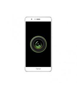 Réparation Huawei Honor V8 caméra arrière (Réparation uniquement en magasin)