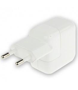 Transformateur prise de charge pour Apple iPad