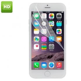 Film de protection plastique iPhone 6/6S