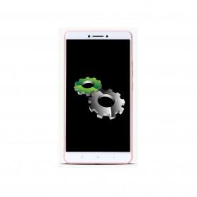 Réparation Xiaomi Mi Max bouton avec digital touch (Réparation uniquement en magasin)