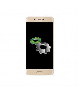Réparation Xiaomi Mi 5 nappe bouton home avec digital touch (Réparation uniquement en magasin)