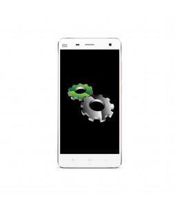 Réparation Xiaomi Mi 4 connecteur de charge (Réparation uniquement en magasin)