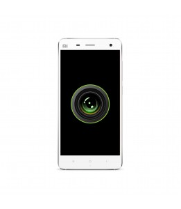 Réparation Xiaomi Mi 4 camera frontale (Réparation uniquement en magasin)