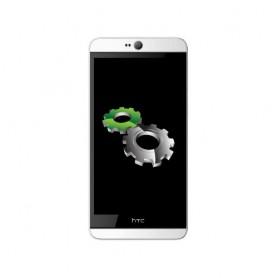 Réparation HTC Desire 826 D826 connecteur de charge (Réparation uniquement en magasin)