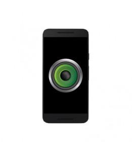 Réparation LG Nexus 5X haut parleur ambiance (Réparation uniquement en magasin)