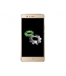 Réparation Huawei Ascend P9 connecteur de charge (Réparation uniquement en magasin)
