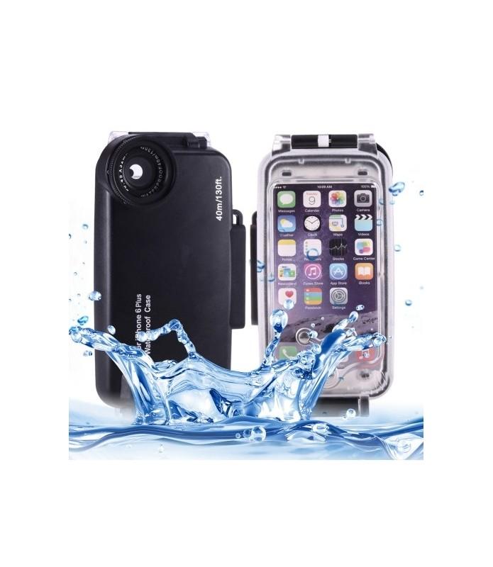 coque iphone 6 etui