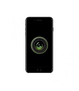Réparation Apple iPhone 7 Plus camera (Réparation uniquement en magasin)