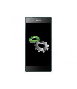 Réparation Sony Xperia Z5 Premium nappe boutons transversaux (Réparation uniquement en magasin)
