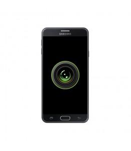Réparation Samsung Galaxy J5 Prime camera frontale (Réparation uniquement en magasin)