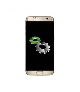 Réparation Samsung Galaxy S7 Edge SM-G935F vibreur (Réparation uniquement en magasin)