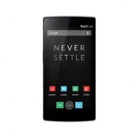 Réparation OnePlus One Batterie (Réparation uniquement en magasin)
