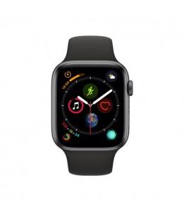 Réparation écran Apple Watch 40mm Serie 4 Vitre + LCD