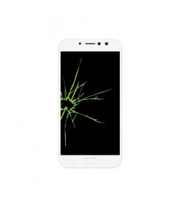 Réparation Asus Zenfone 4 Selfie Pro ZD552KL vitre + LCD