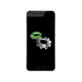 Réparation écran Huawei Ascend P10 Plus  Camera