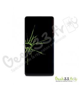 Réparation écran Xiaomi Mi Mix 2S vitre + LCD