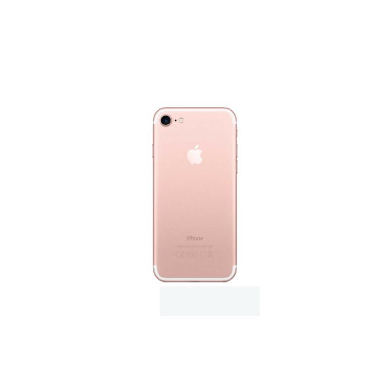 Apple iPhone 7 - 32Go - Or - RECONDITIONNÉ et DÉBLOQUÉE