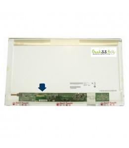 Remplacement écran Toshiba L670-184 Dalle LCD 17.3