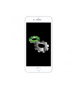 Réparation Lentille Apple iPhone 8 Plus Protection APN