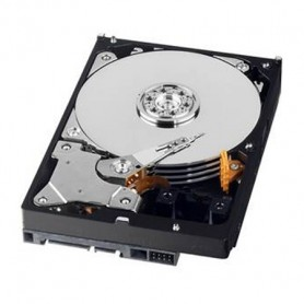"HDD Disque dur interne 3.5"" 1To 5400 tr/min"
