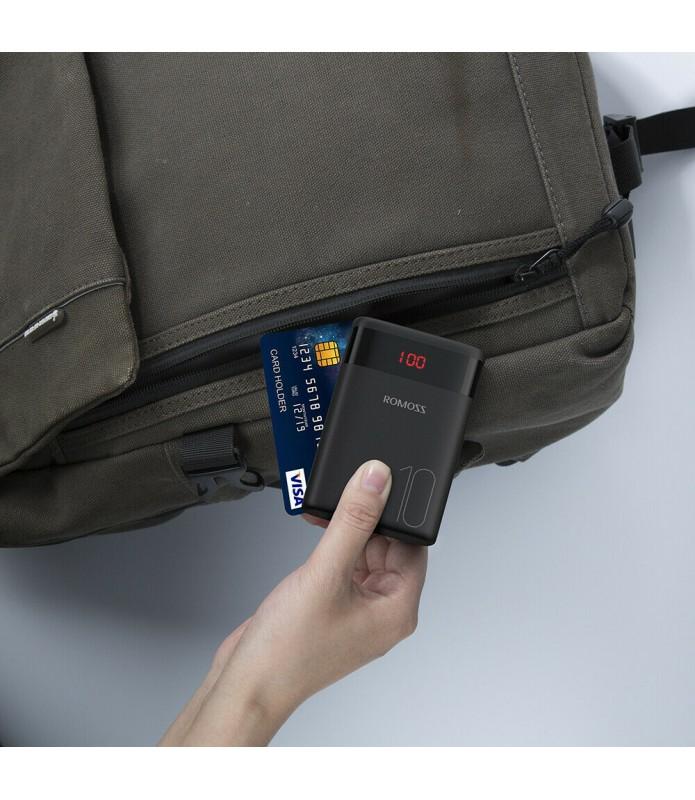 Batterie Nomade 10000 mah