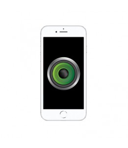 Réparation HP bas Apple iPhone 7
