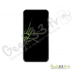 Réparation écran Asus Zenfone 5 (ZE620KL) Vitre+LCD