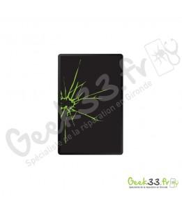 Réparation écran Samsung Tab T510 Vitre+LCD