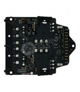 Réparation carte mere ESC Module pour DJI Mavic 2 Pro/Mavic 2 Zoom Ori