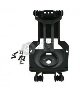 Réparation Chassis anti vibration camera pour DJI Mavic 2 Pro/Mavic 2 Zoom