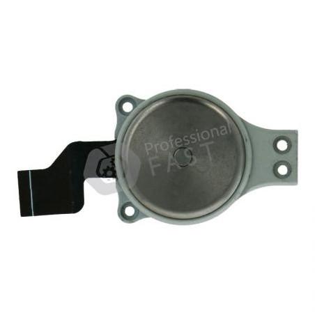 Réparation Moteur P Axe Gimbal V2.0 pour DJI Phantom 4 Pro/Phantom 4 Advanced/Phantom 4 Pro V2.0 Nouvelle version Or